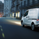 A van driver's guide to Laws and Penalty Charges