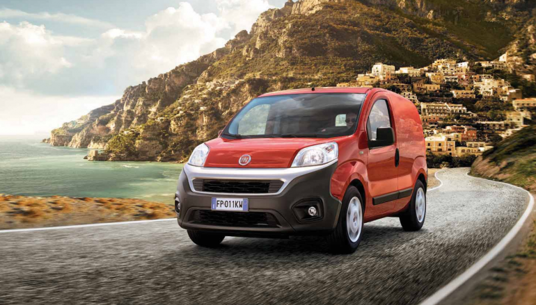 New-Fiat-Fiorino-Cheap-van-Lease-small_van