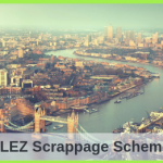 ULEZ Scrappage scheme: Can you save?
