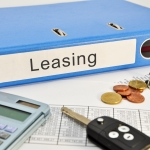 Contract Hire v Finance Lease