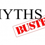 Car Finance Myths Busted