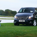 Crew Van Tax: Is it treated as a car or a van?