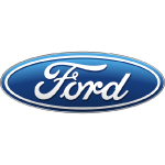 Ford Van leasing Deals
