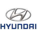 Hyundai Van leasing Deals