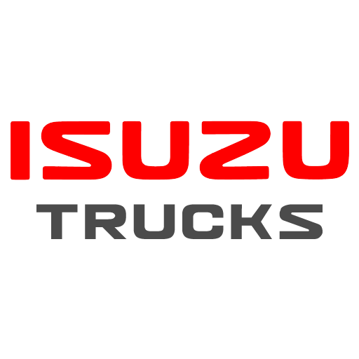 Isuzu_trucks Van leasing Deals
