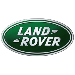 Land_rover Van leasing Deals