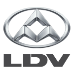 Ldv Van leasing Deals