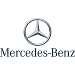 Mercedes_benz Van leasing Deals