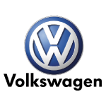 Volkswagen Van leasing Deals